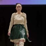 AMD Fashion Show 0210