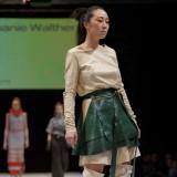 AMD Fashion Show 0220