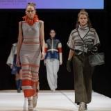 AMD Fashion Show 0230