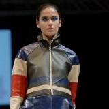 AMD Fashion Show 0250