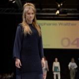 AMD Fashion Show 0270