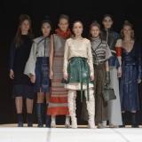 AMD Fashion Show 0280