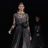 AMD Fashion Show 0290