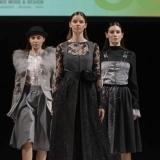 AMD Fashion Show 0300