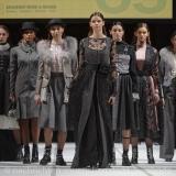 AMD Fashion Show 0310