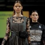 AMD Fashion Show 0330