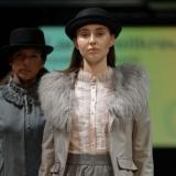 AMD Fashion Show 0340