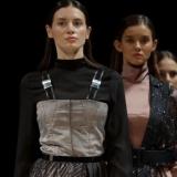 AMD Fashion Show 0350