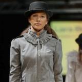 AMD Fashion Show 0360
