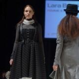 AMD Fashion Show 0380