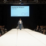 AMD Fashion Show 0410