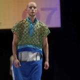 AMD Fashion Show 0470