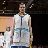 AMD Fashion Show 0510