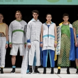 AMD Fashion Show 0530