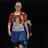 AMD Fashion Show 0540