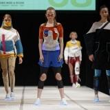 AMD Fashion Show 0550
