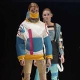 AMD Fashion Show 0560