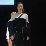 AMD Fashion Show 0570