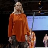 AMD Fashion Show 0600