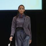 AMD Fashion Show 0620