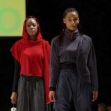 AMD Fashion Show 0630