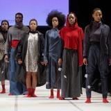 AMD Fashion Show 0640