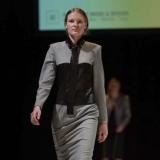 AMD Fashion Show 0650