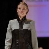 AMD Fashion Show 0660