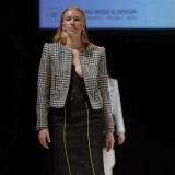 AMD Fashion Show 0670