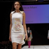 AMD Fashion Show 0710