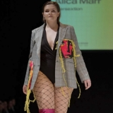 AMD Fashion Show 0720