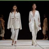 AMD Fashion Show 0730