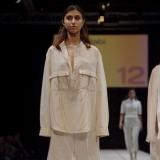 AMD Fashion Show 0750