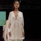 AMD Fashion Show 0760