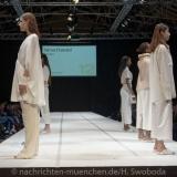 AMD Fashion Show 0770