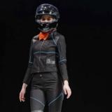 AMD Fashion Show 0780