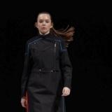 AMD Fashion Show 0790