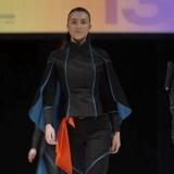 AMD Fashion Show 0800