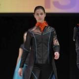 AMD Fashion Show 0810