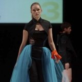 AMD Fashion Show 0820