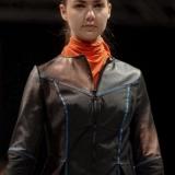 AMD Fashion Show 0830