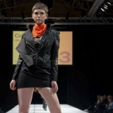 AMD Fashion Show 0840