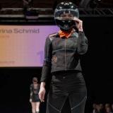 AMD Fashion Show 0850