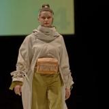 AMD Fashion Show 0860