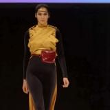 AMD Fashion Show 0890