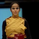 AMD Fashion Show 0900