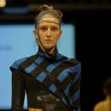 AMD Fashion Show 0910