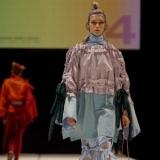 AMD Fashion Show 0930