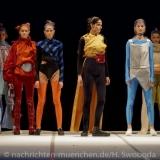 AMD Fashion Show 0940