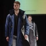 AMD Fashion Show 0960
